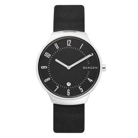 Skagen SKW6459 Herren-Armbanduhr Grenen