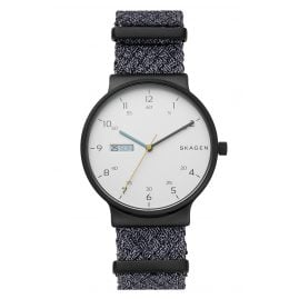 Skagen SKW6454 Herrenuhr Ancher