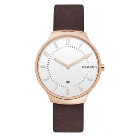 Skagen SKW6458 Men's Watch Grenen