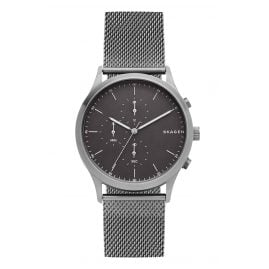 Skagen SKW6476 Men's Watch Chronograph Jorn