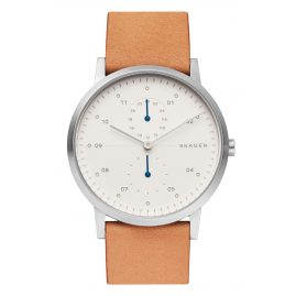 Skagen SKW6498 Men´s Watch Kristoffer