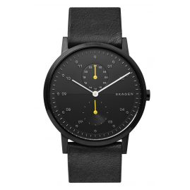 Skagen SKW6499 Men´s Wristwatch Kristoffer