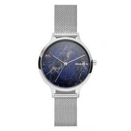 Skagen SKW2718 Ladies Watch Anita
