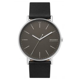 Skagen SKW6528 Men's Watch Signatur