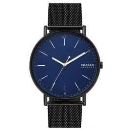 Skagen SKW6529 Men's Watch Signatur