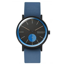 Skagen SKW6539 Men´s Watch Signatur