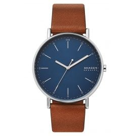Skagen SKW6551 Men´s Watch Signatur