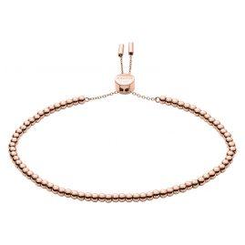 Skagen SKJ1107791 Damen-Armband Anette Rosé