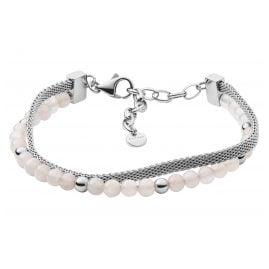 Skagen SKJ1189040 Ladies´ Bracelet Anette