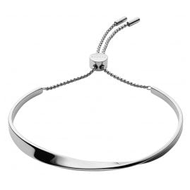 Skagen SKJ1200040 Ladies´ Bangle Kariana
