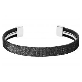 Skagen SKJ1223998 Ladies´ Bangle Merete