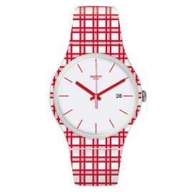 Swatch SUOW401 Damenuhr Piknik