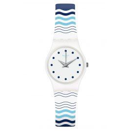 Swatch LW157 Ladies Watch Vents et Marees