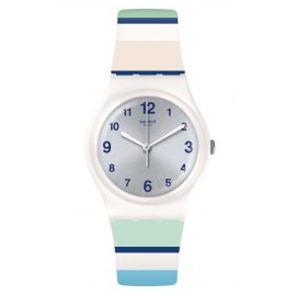 Swatch GW189 Ladies Watch Marinai