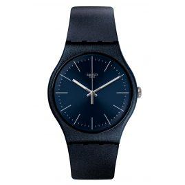 Swatch SUON136 Armbanduhr Naitbayang
