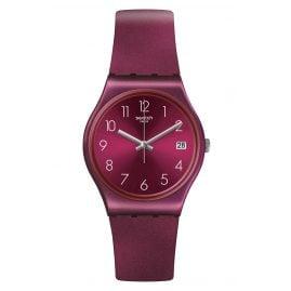 Swatch GR405 Damenuhr Redbaya