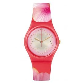 Swatch GZ321 Ladies´ Watch Fiore di Maggio