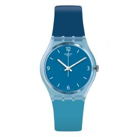 Swatch GS161 Wristwatch Fraicheur