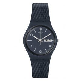 Swatch GN725 Wristwatch Lesarata