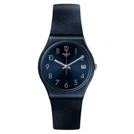 Swatch GN414 Damen-Armbanduhr Naitbaya
