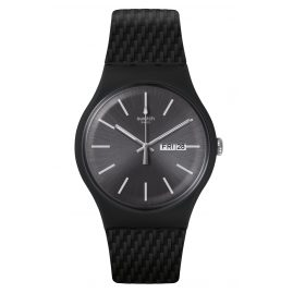 Swatch SUOM708 Herrenuhr Bricagris
