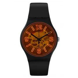 Swatch SUOB164 Men´s Watch Orangeboost