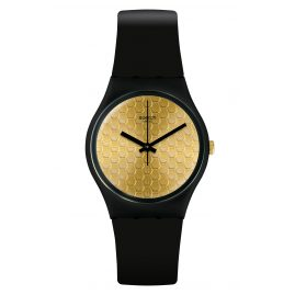 Swatch GB323 Ladies' Watch Arthur
