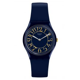 Swatch GN262 Damenuhr Back in Time