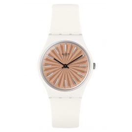 Swatch GW209 Women's Watch Donzelle