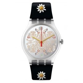 Swatch SUOK142 Ladies' Watch Bergstrüssli19