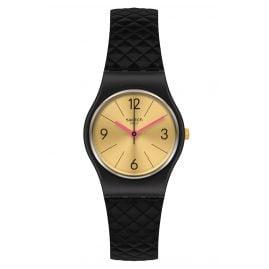 Swatch LB187 Ladies' Watch Luxy Barok