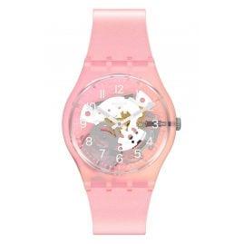 Swatch GP173 Wristwatch Skydawn