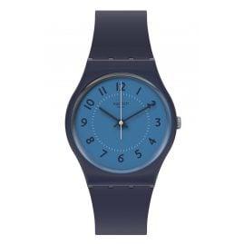 Swatch SO28N103 Armbanduhr Air Boost