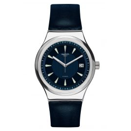 Swatch YIS420 Automatic Watch Sistem Lake