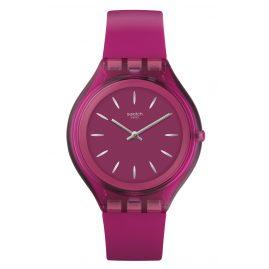 Swatch SVUV100 Skin Ladies' Watch Skinromance