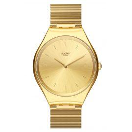 Swatch SYXG100GG Wristwatch Skinlingot