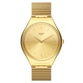 Swatch SYXG100GG Armbanduhr Skinlingot