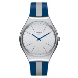 Swatch SYXS107 Wristwatch Skinspring