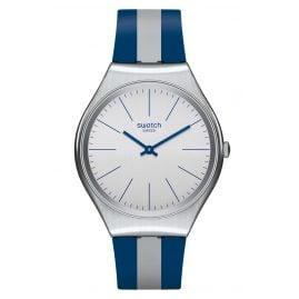 Swatch SYXS107 Armbanduhr Skinspring