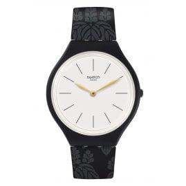Swatch SVON102 Armbanduhr Skinwall