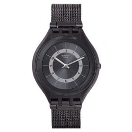 Swatch SVUB105M Wristwatch Skinknight