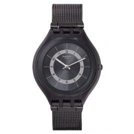 Swatch SVUB105M Armbanduhr Skinknight