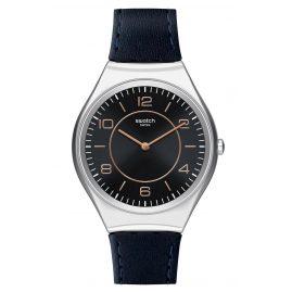 Swatch SYXS110 Armbanduhr Skincounter