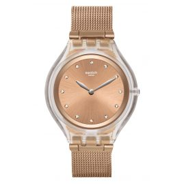 Swatch SVUK102M Ladies' Watch Skinelli
