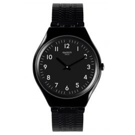 Swatch SYXB100GG Wristwatch Skincoal