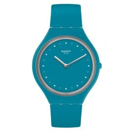 Swatch SVOL100 Skin Ladies´ Watch Skinautique