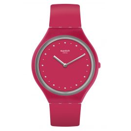 Swatch SVOR101 Skin Ladies´ Wristwatch Skinlampone