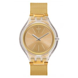 Swatch SVUK101M Skin Ladies´ Watch Skinmajdou