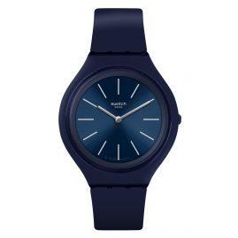 Swatch SVUN107 Skin Wristwatch Skindeep