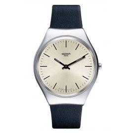 Swatch SYXS115 Skin Wristwatch Skinazul